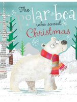 The-Polar-Bear-Who-Saved-Christmas-cover